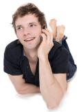 am telefon single tanzkurse salzburg flirten  Bürgerservice Gemeinde Stockelsdorf.